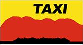 Mobil Taxi Skierniewice